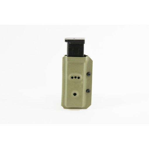 Deadly Customs Hi Capa Magazine Holster Olive Drab / Green / ODG
