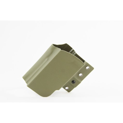 ASG B&T USW A1 Kydex DC1 Series Holster Olive Drab / Green / ODG