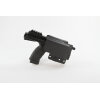 ASG B&T USW A1 Kydex DC1 Series Holster Black