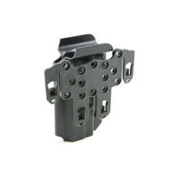 Deadly Customs Molle Mount System
