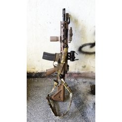 Deadly Customs S-Tac 2 point Sling