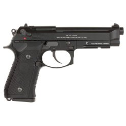 Deadly Customs Beretta M9 Magazine Holster