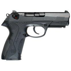 Deadly Customs Beretta PX4 / Bulldog Magazine Holster