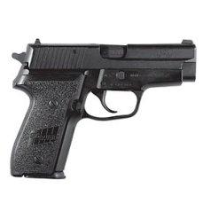 Deadly Customs SIG Sauer P228 Magazine Holster